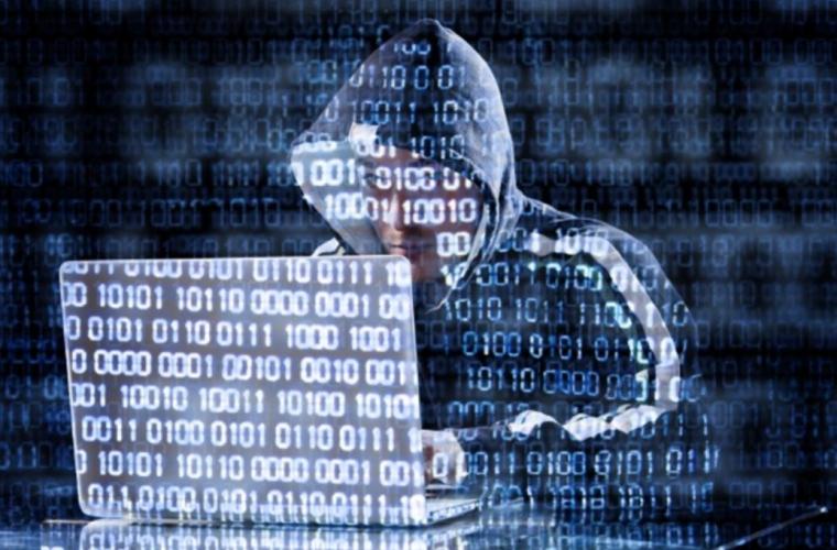 Ministerul australian al Apărării, victima unui atac cibernetic