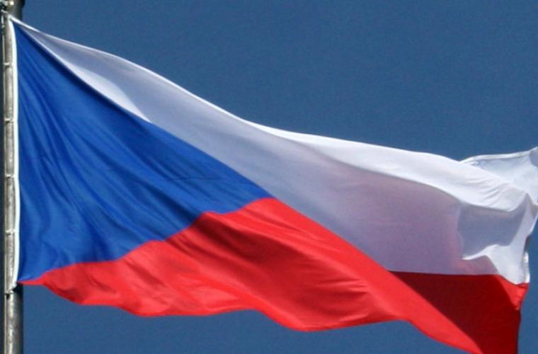 La Bălţi a fost inaugurat Consulatul Onorific al Cehiei