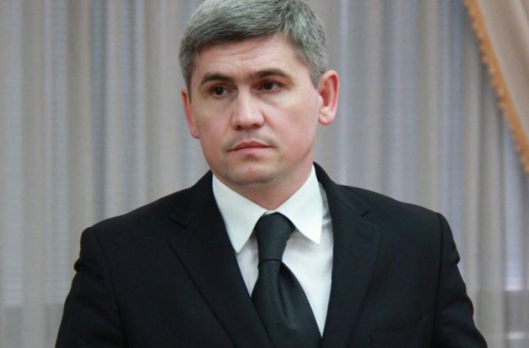 Ministrul de Interne, Alexandru Jizdan ar putea fi noul director la SIS