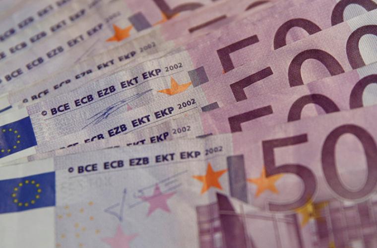 Cum au ajuns la gunoi 9000 de euro