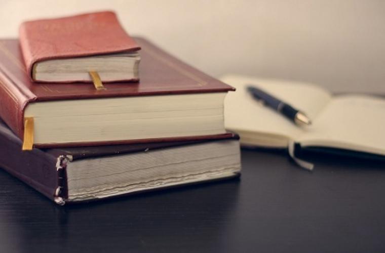Inspector: Conducerea de la Ştefan Vodă pune în pericol educaţia în raion