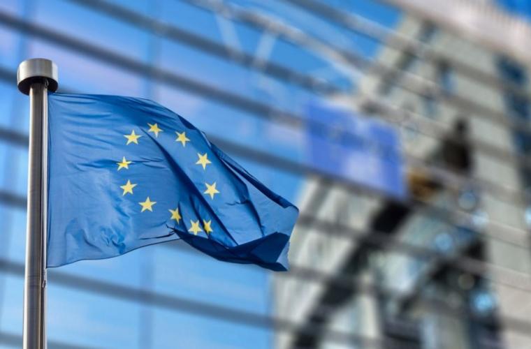 A fost numită cea mai săracă ţară din Uniunea Europeană