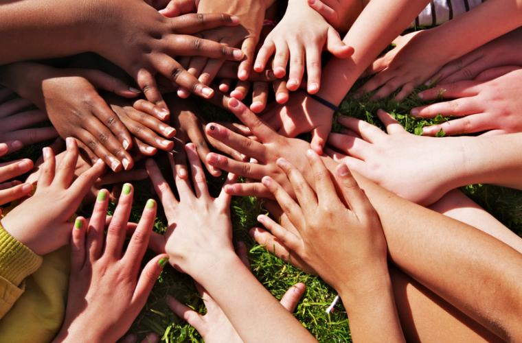 Numărul celor care vor să se implice în acțiuni de voluntariat este în creștere