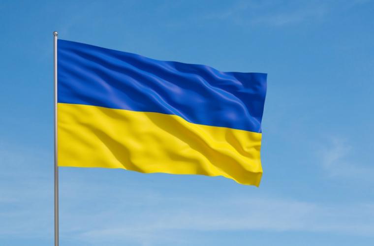 На Украине запретили обучение на языках нацменьшинств