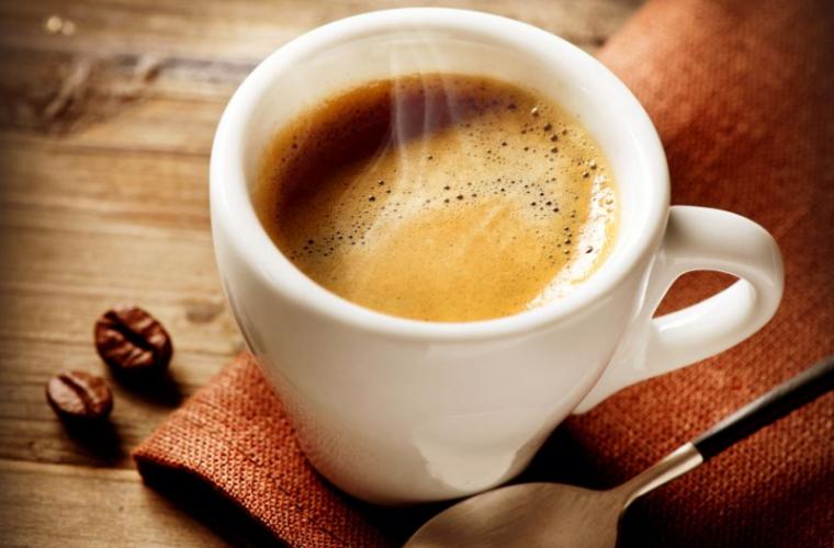 Acesta este singurul tip de cafea pe care trebuie să-l bei