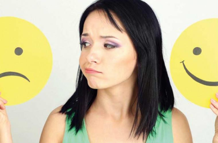 Emoțiile care ne pot provoca boli grave