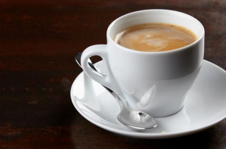 A fost creată cafeaua din usturoi