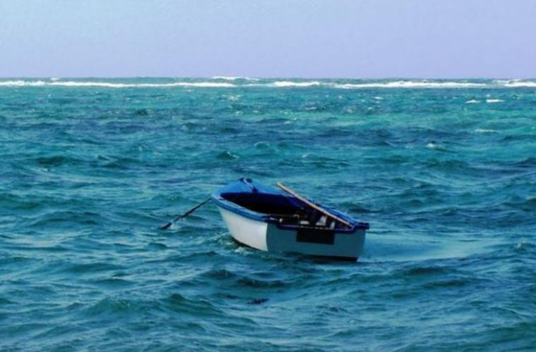 Două americane care au plutit cinci luni în ocean, salvate