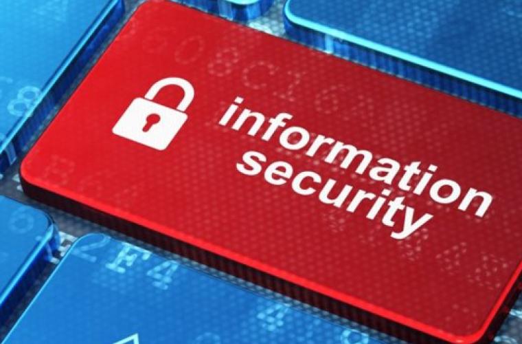 Securitatea informațională ar putea propulsa dezvoltarea țării