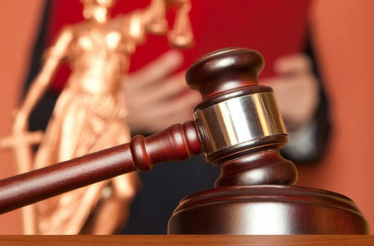 Consiliul Superior al Magistraturii a aprobat candidaturile a şapte judecători