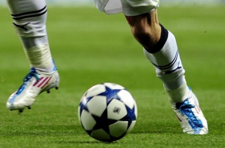 Succes important pentru campioana Moldovei la fotbal