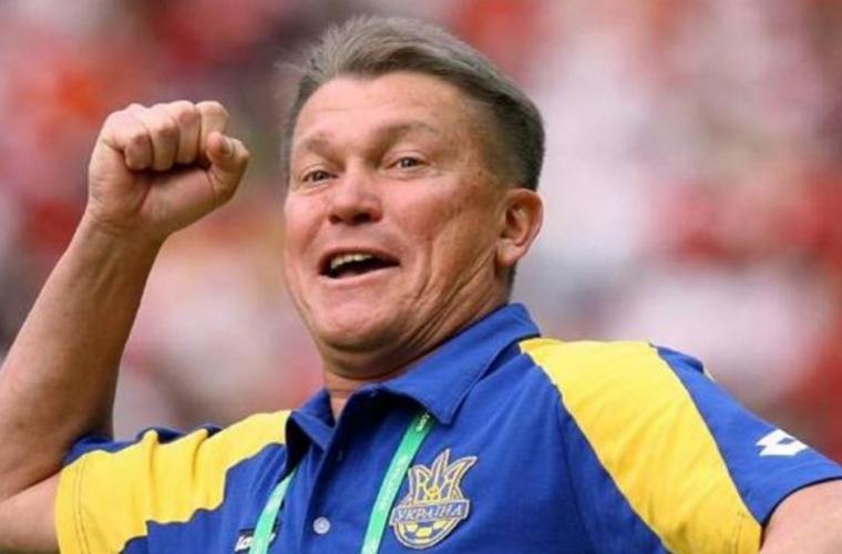 Principalul recordman al fotbalului sovietic și-a sărbătorit aniversarea