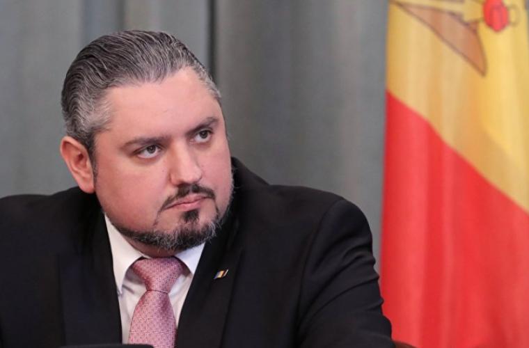 Discuţie telefonică dintre şefii diplomaţiilor Republicii Moldova şi Qatarului