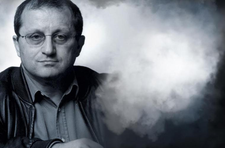 Kedmi: Rusia trebuie să-și folosească influența în Transnistria, în scopul reunificării Moldovei