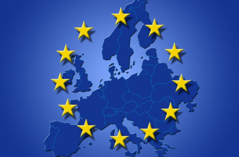 Der Spiegel: Șase scenarii de risc pentru dispariția UE