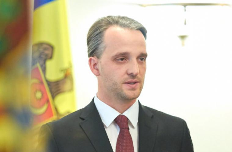 Sturza: Moldova trebuie să fie pregătită să riposteze inclusiv Rusiei