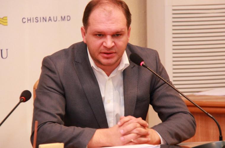 Socialiștii vor contesta la Curtea Constituțională numirea lui Radu
