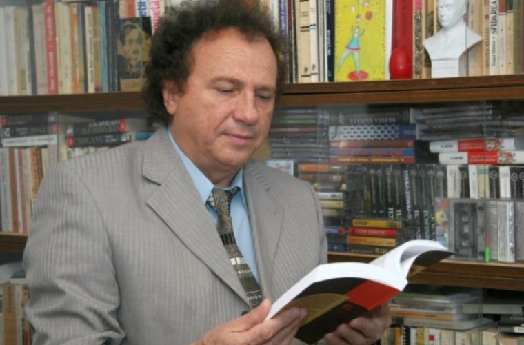 Doi scriitori din Moldova și-au publicat cărțile în Azerbaidjan
