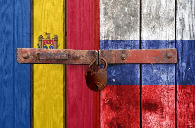 Ridicarea interdicției de intrare în Rusia: o misiune real de îndeplinit? (VIDEO, FOTO)