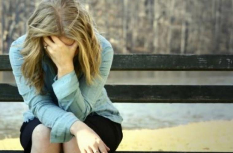 Ce este analfabetismul emoţional