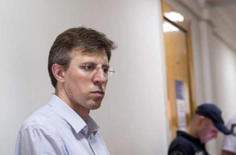 Sondaj NOI.md: Internauții susțin demiterea lui Chirtoacă