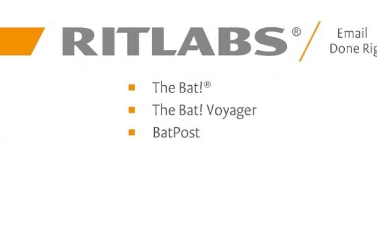 The Bat! v8 – ещё быстрее и надёжнее