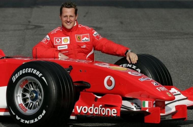 Familia lui Schumacher speră acum la o minune medicală
