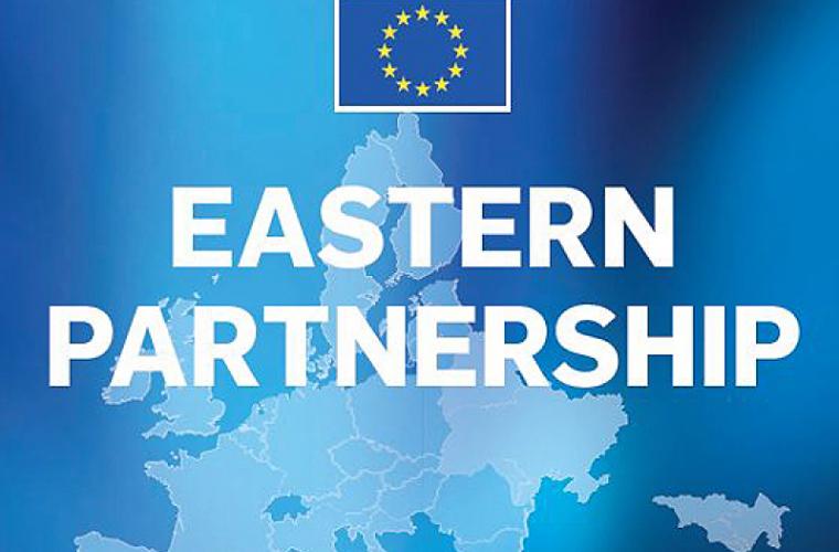 Filip va participa la cel de-al cincilea Summit al Parteneriatului Estic