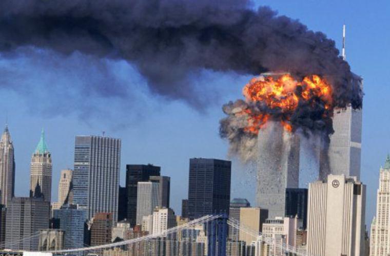 Se știe cine va plăti pentru atacul de pe 11 septembrie din SUA