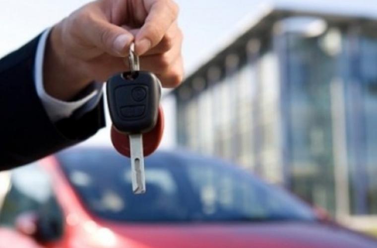 Bilanțul comercializării automobilelor noi pe piața Moldovei: Dacia și Skoda o iau înainte, Suzuki și Renault – în top cinci