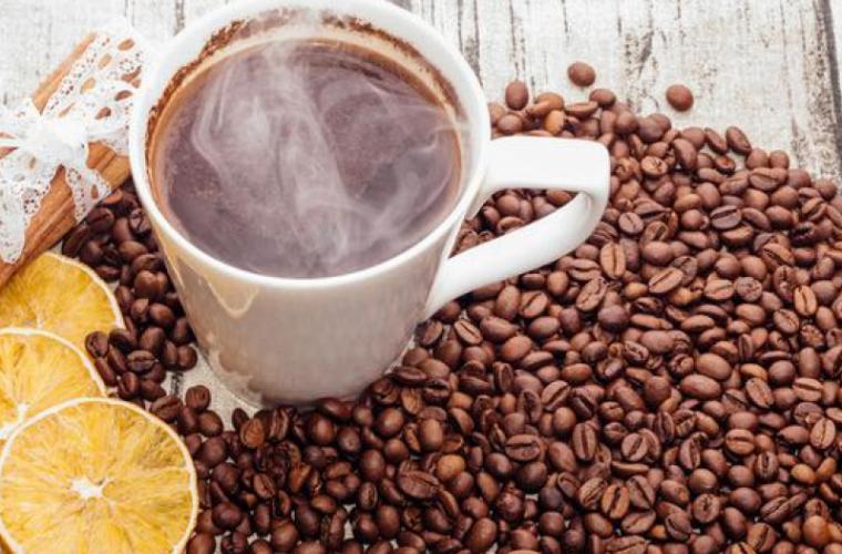 Ingrediente ciudate, dar delicioase pentru o cafea mai aromată