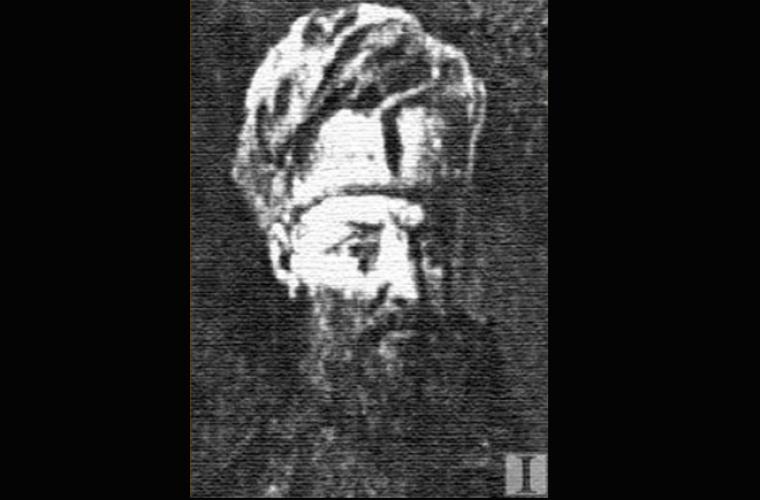 Aron Vodă – un tiran pe tronul Moldovei