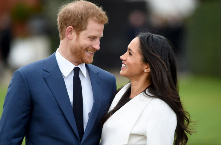 Luna de miere sau petrecerea burlacilor pentru prințul Harry: Australia își expune avantajele