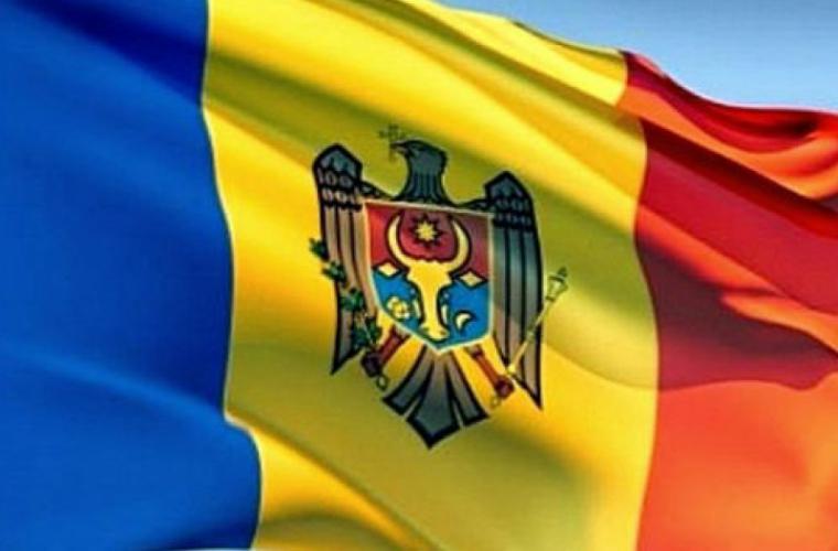 Moldova a întrecut Rusia şi Ucraina într-un top al prosperităţii