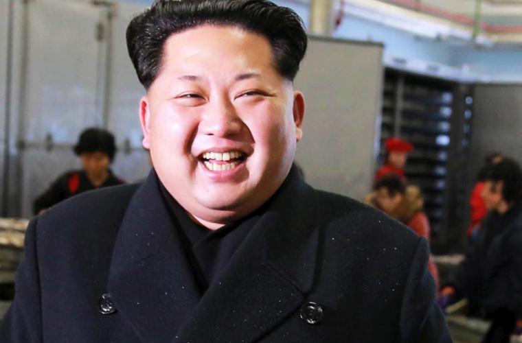 Washingtonul poate deveni ținta unei rachete, testate de Coreea de Nord