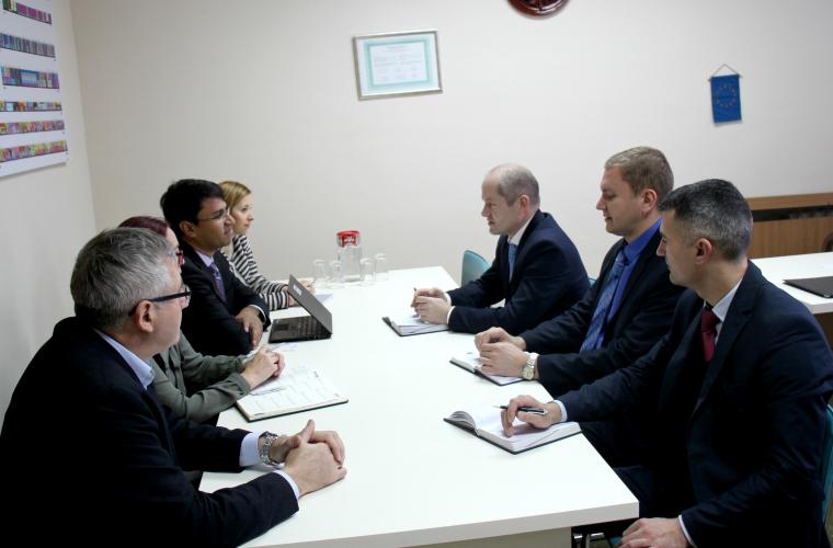 BM va ajuta Moldova să digitalizeze economia națională