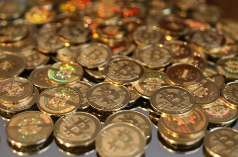 60 de milioane de dolari dintr-o piață de Bitcoin au fost furate