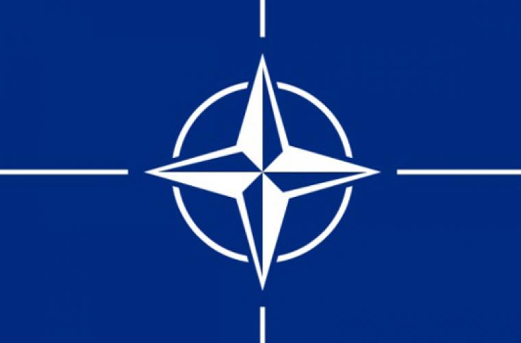 Prin modificarea Codului Audiovizualului are loc pregătirea infrastructurii NATO în Moldova, opinie