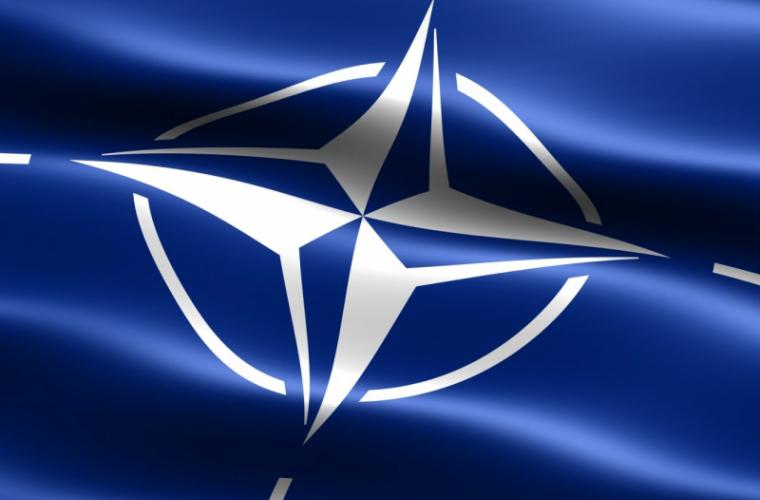 НАТО взяло Молдову под контроль