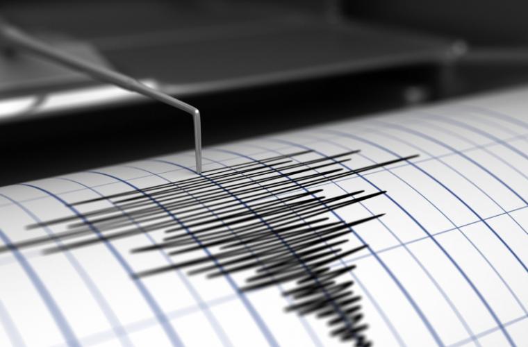 Iranul, zguduit de cutremure. Două seisme s-au produs în ultimele 24 de ore