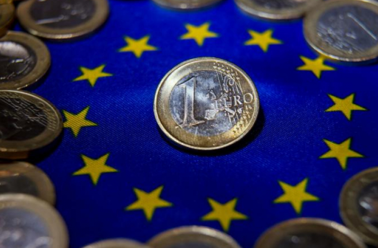 Parlamentul a ratificat Acordurile cu UE privind asistenţa macrofinanciară