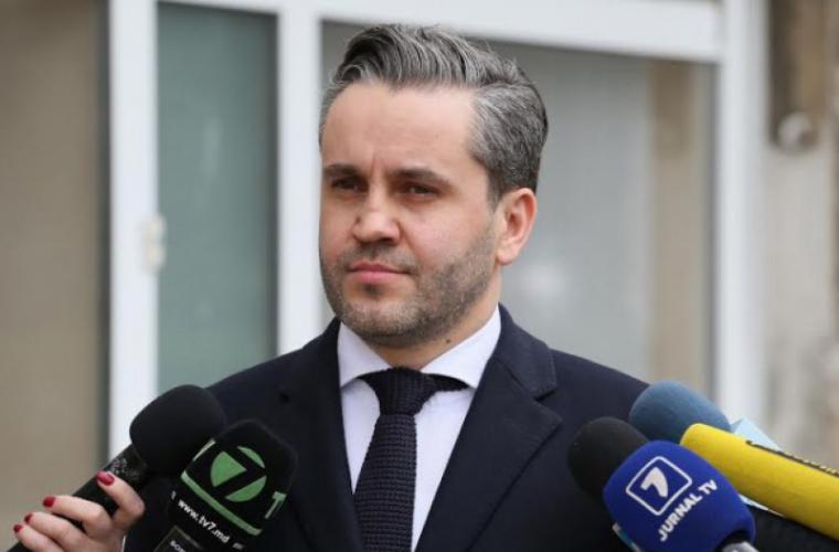 Avocații lui Filat le declară război martorilor în dosarul fostului premier