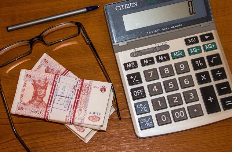 În Moldova continuă creșterea prețurilor