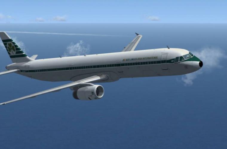 Companiile aeriene, avertizare privind transportarea aparatelor cu baterii litiu-ion