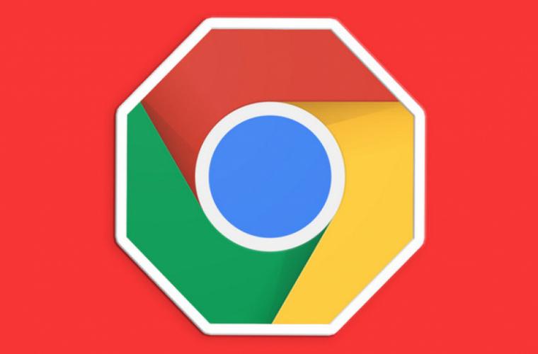 Google va bloca reclamele în Chrome