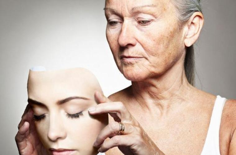 O metodă simplă de a încetini îmbătrînirea