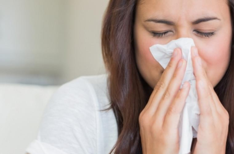 Cum se manifestă alergia la mucegai: simptome, factori de risc şi tratament