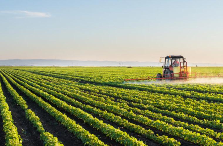 53 de fermieri vor primi despăgubiri din partea statului