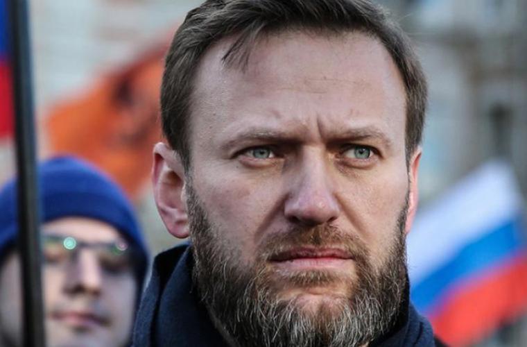 Navalnîi îndeamnă la boicotarea alegerilor din Rusia