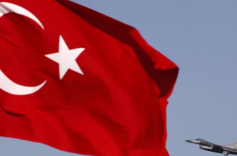 În Turcia a fost prevenit un atentat, planificat pentru noaptea de Revelion